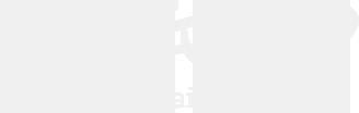 大阪 堀江の女性専用パーソナルトレーニングジム ON GOOD